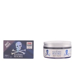 HAIR matt paste 100 ml