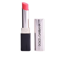 MISS SICILY colour and care lipstick 200 rosa 25 gr