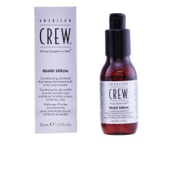 CREW BEARD serum 50 ml