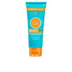 SUBLIME SUN body milk cellular protect SPF30 50 ml