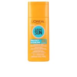 SUBLIME SUN body milk cellular protect SPF30 200 ml
