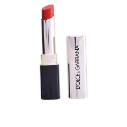 MISS SICILY colour and care lipstick 600 maria 25 gr