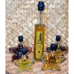 Liqueur Ananas Vanille...