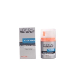 MEN EXPERT stop arrugas 50 ml